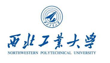 2021年西北工业大学MBA/MEM/MPA考研复试分数线发布