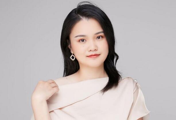 上海交通大学MBA(安泰)经验分享:如何逆袭获得面试优秀经历