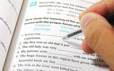 2022年MBA备考 | 近10年考研英语二阅读真题来源汇总