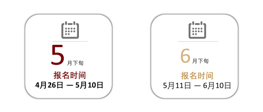 2021年上海交通大学MEM(电子信息与电气工程学院)提前面试流程