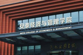 2021年上海交通大学MBA(安泰)CLGO 提前批面试中真题(中英文)