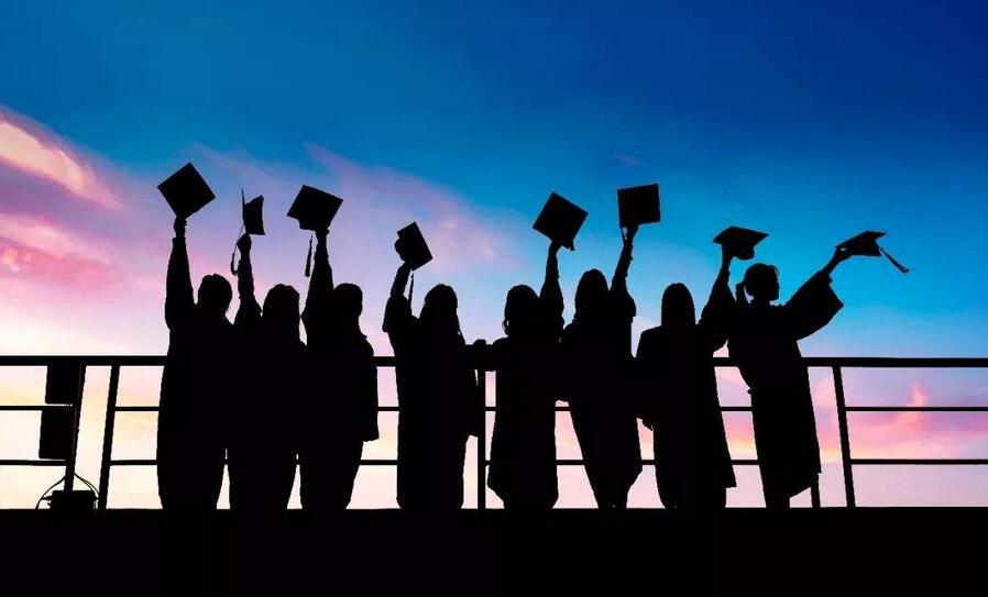 2021年辽宁MBA项目最新招生录取情况汇总