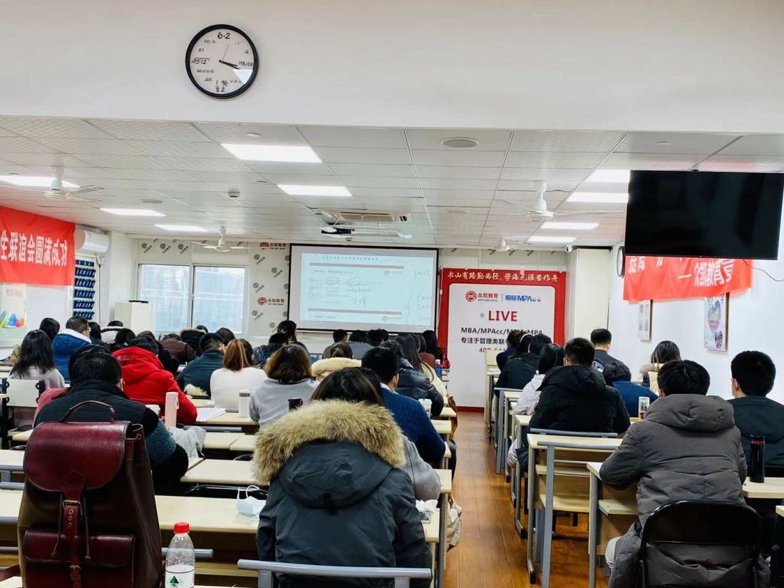 上海市研究生落户政策?毕业是否能够落户上海