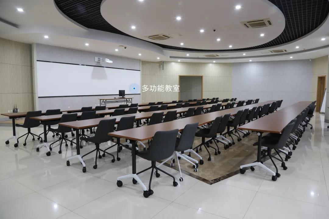 2021年河海大学会计硕士MPAcc(非全日制)招生简章
