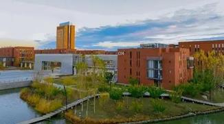 大连理工大学2022年公共管理硕士研究生(MPA)招生章程
